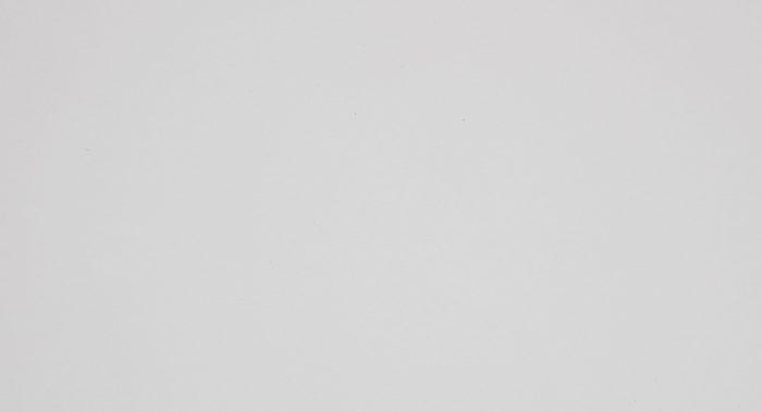 0028 R Bianco Tinte unite