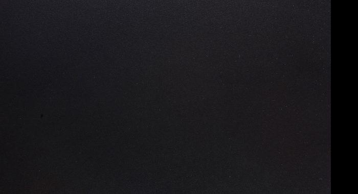 0509 TF Nero Tinte unite