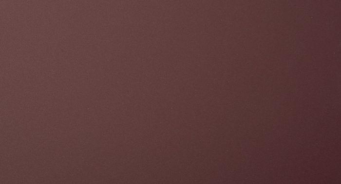 0751 Fenix Rosso Jaipur Tinte unite
