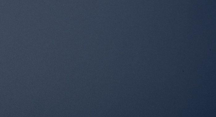 0754 Fenix Blu fes Tinte unite