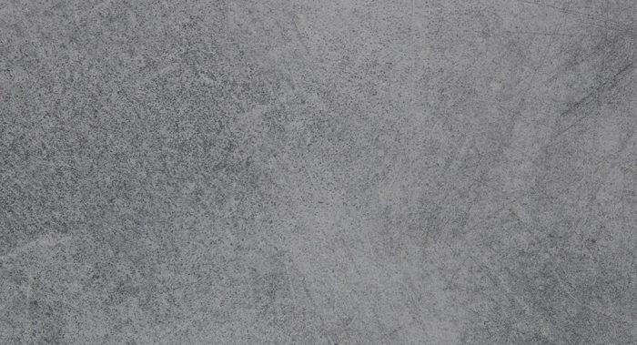 3192 Martellata Copperfield Grigio Pietre