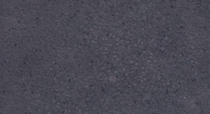 3279 Cliff Vulcanic Pietre
