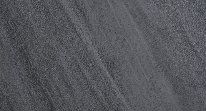 3410 Losa Mune Grey Pietre