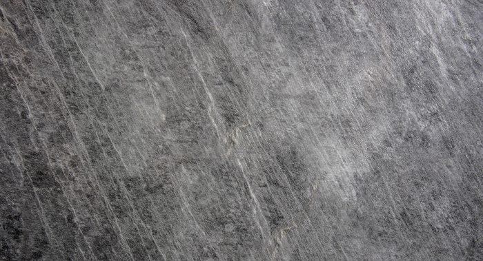 3431 Luna Grey Cardoso Pietre