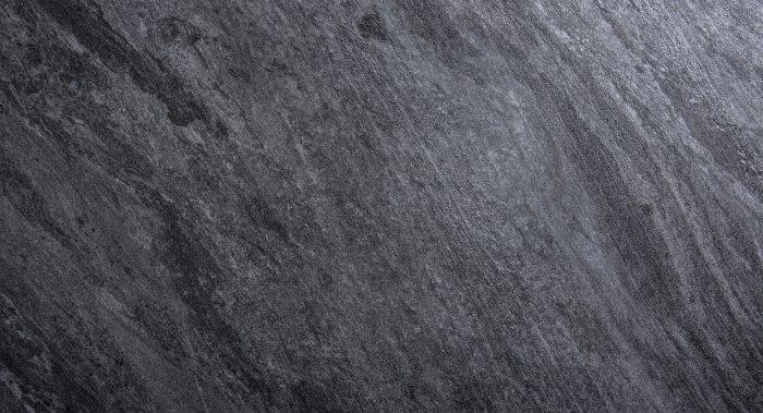 3432 Luna Black Cardoso Pietre