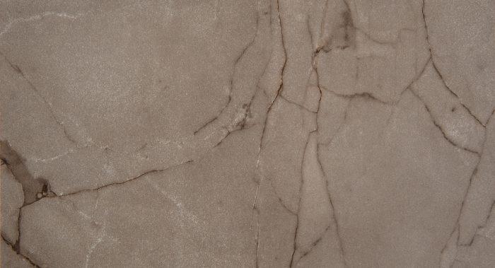 3450 Luna Brown Yule Marmi