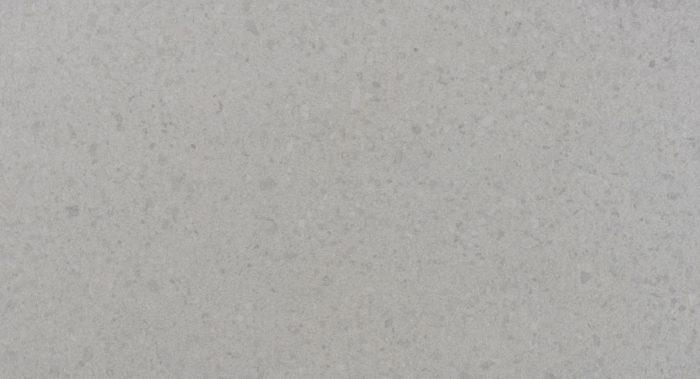 3470 Luna Appia Bianco Pietre