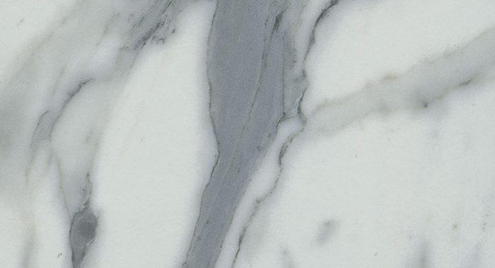 5547 Plamky Statuario Marmi