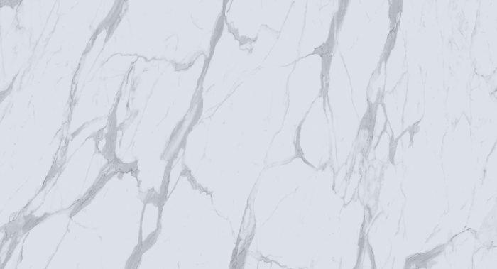 6019 AR Marmo Bianco Marmi