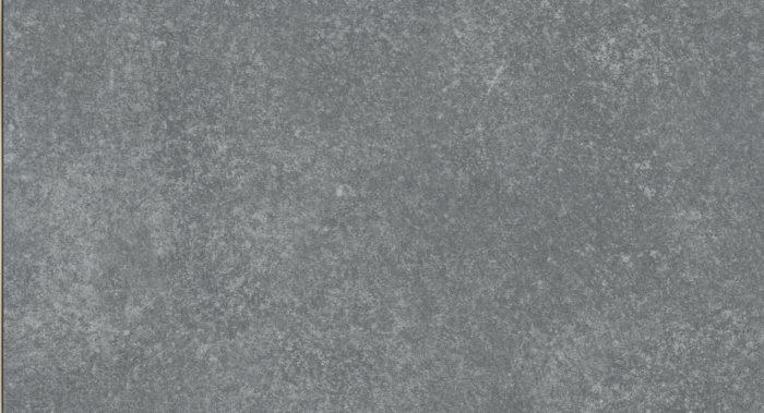 6050 Wraky Beton Pietre