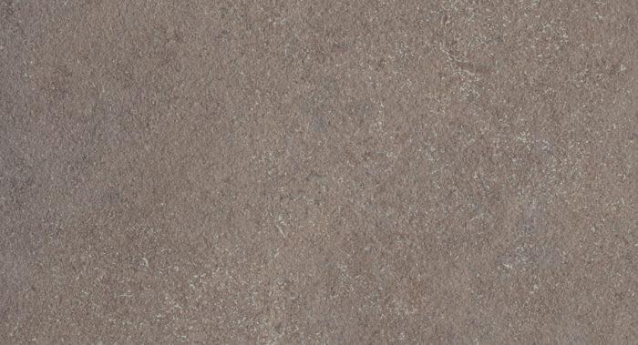 6056 Wraky Esterelle Pietre