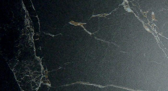 6133 AR Marmo Nero Marmi