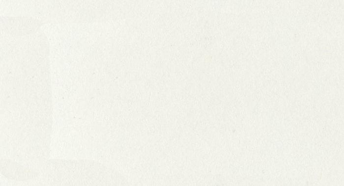754 Wraky Bianco Wraky Tinte unite