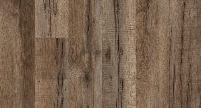 803 Wood Tavern Legni