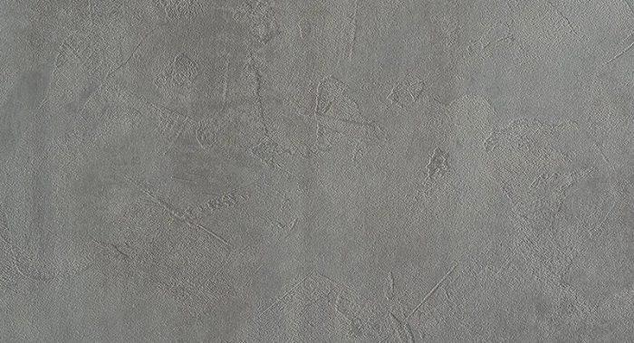 FB02 Cemento Cementi e Stampati