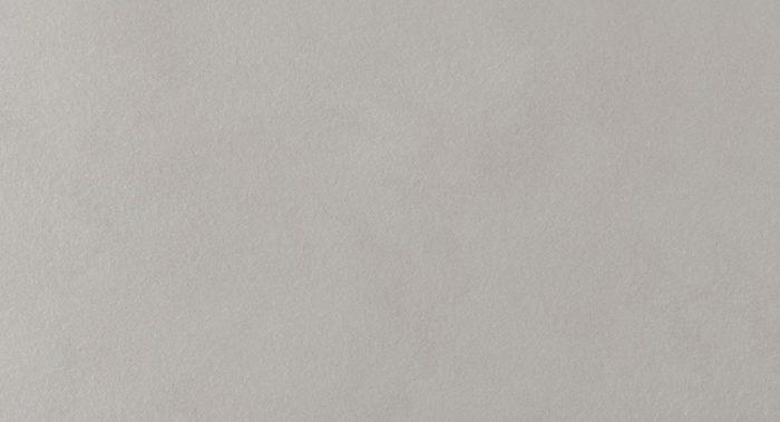 FB45 Calce Cementi e Stampati