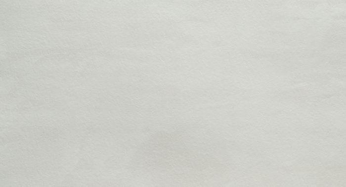 FB69 Italianstone Cemento Bianco Cementi e Stampati