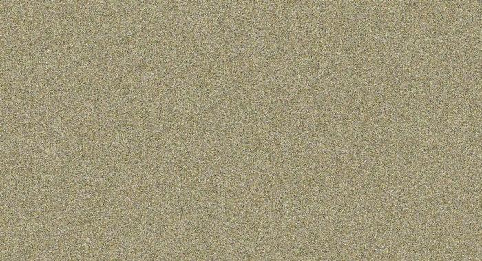 G004 Galaxy Cementi e Stampati