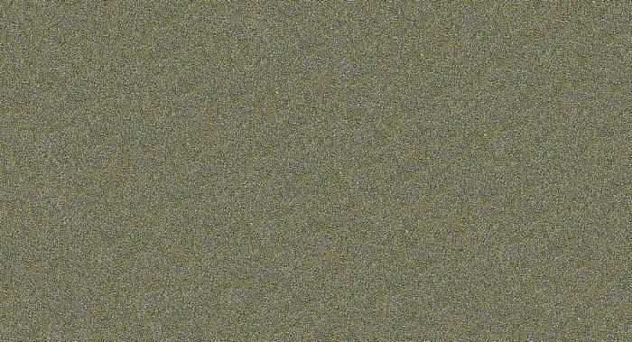 G008 Galaxy Cementi e Stampati