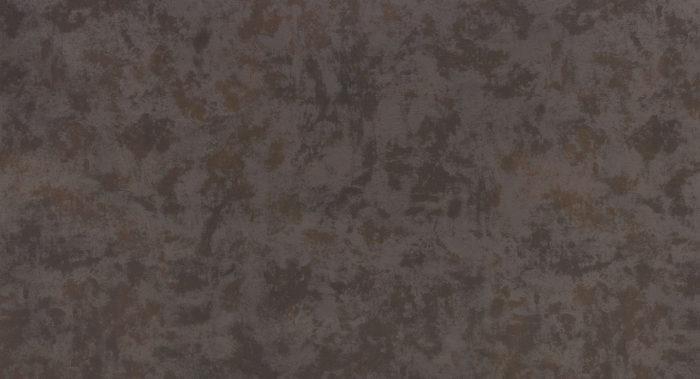 N005 Nirvana Antracite Cementi e Stampati