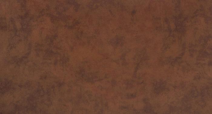 N006 Nirvana Rame Cementi e Stampati