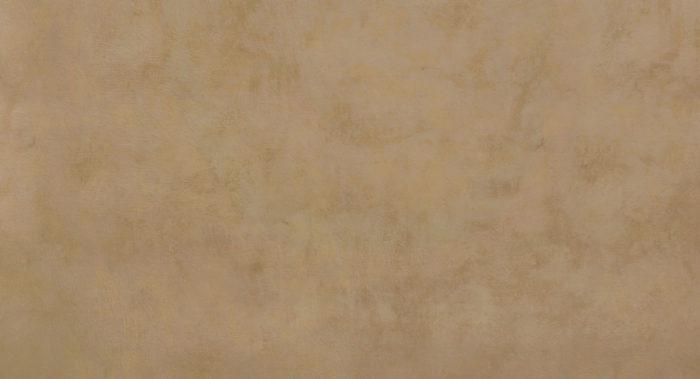 N007 Nirvana Oro Cementi e Stampati