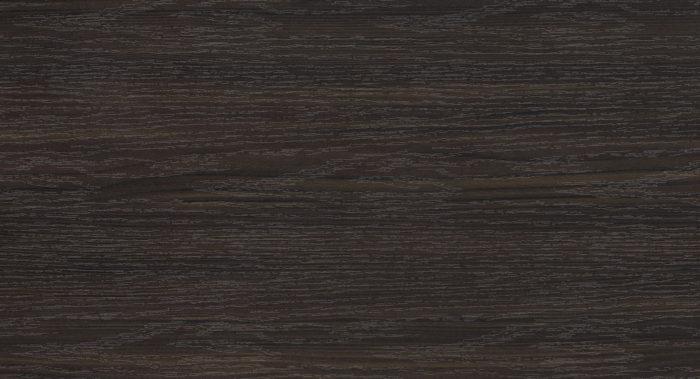 S133 Frassino Larice Brown Legni