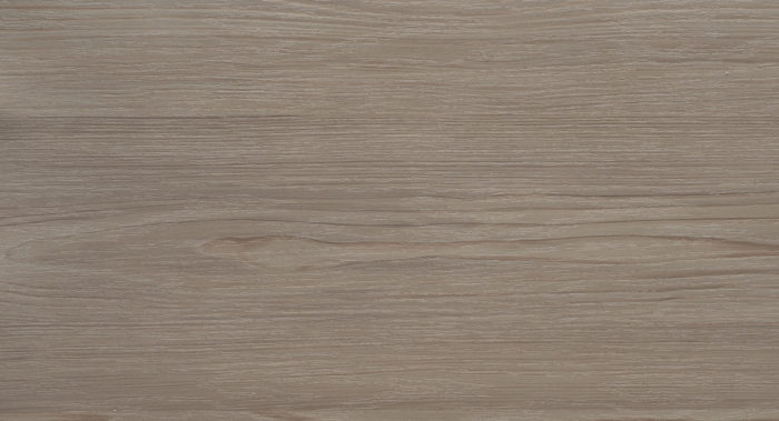 S136 Frassino Larice Sabbia Legni